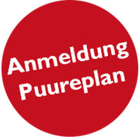Button Puureplan